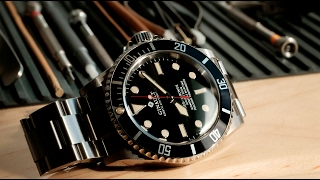 Ginault Ocean Rover: Controversial Beauty
