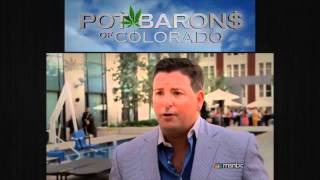 Pot Barons of Colorado | Season 1 Episode 3 | The New Normal