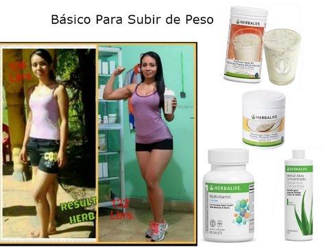 producto natural mas efectivo para bajar peso