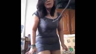 Video Tante Bohay Goyang Dahsat mandi madu download MP3, 3GP, MP4, WEBM, AVI, FLV Agustus 2017
