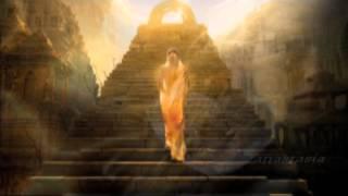 Tina Turner - GoldenEye ᴴᴰ