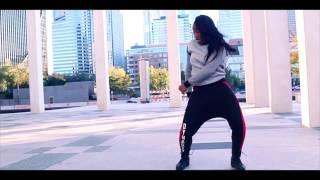 (Liberian music) X-Ten Ft Shadow (Hide and Seek Official Dance Video)