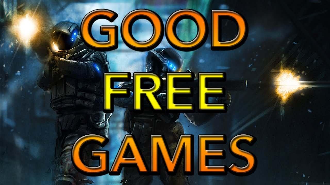 ps4 how to play online for free