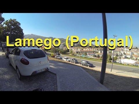 Lamego (Portugal)