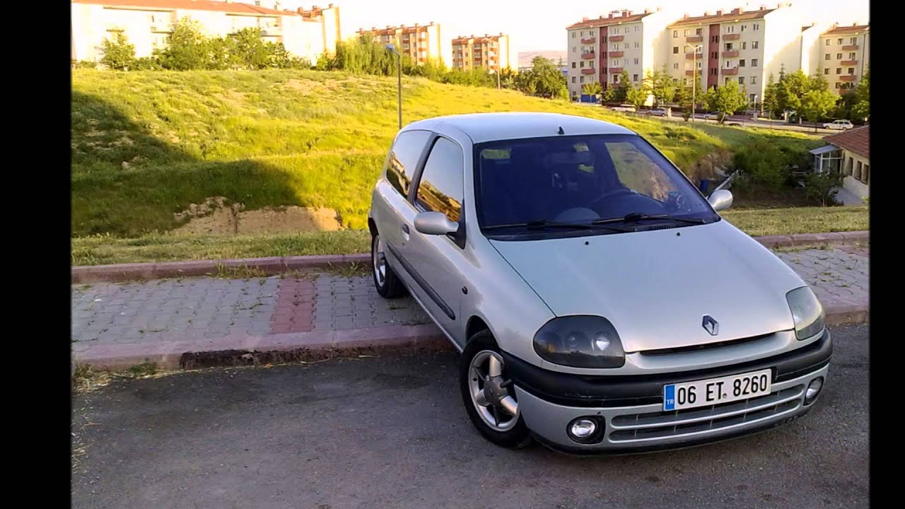 medium resolution of renault clio 1 6 sport project youtube renault clio fuse box 2001 timing for renault clio