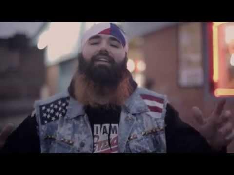 Rosello - Clark Ave (Official Music Video)