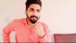 ആദ്യരാത്രി part 40 | മാഡത്തിന്റെ നോട്ടം ശരിയല്ലല്ലോ. അതോ എനിക്ക് തോന്നിയതാണോ🤔 |Ajoobsha latest video