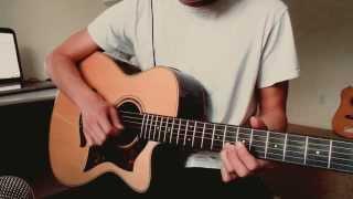 Repeat youtube video 氷菓 - Hyouka OP - Yasashisa no Riyuu (Guitar cover)
