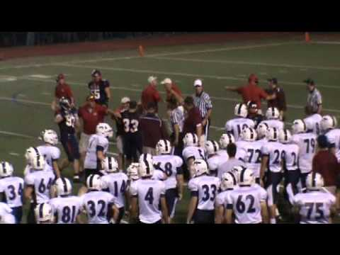 What Really Happend That Night Shikellamy vs Selinsgrove Brawl