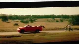 Кавказская пленница! 2014: лучше никогда? Отзыв о фильме / Caucasian prisoner movie review