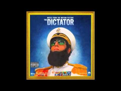 Soundtracks the download dictator
