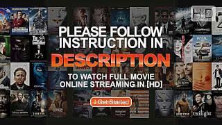 Video film horor barat download MP3, 3GP, MP4, WEBM, AVI, FLV Februari 2018