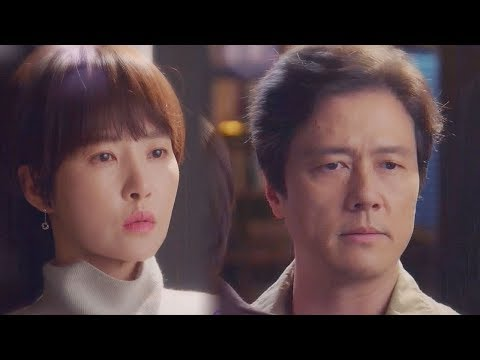 《Should We Kiss First》 EP17-18 Preview| 17-18회 예고 20180319