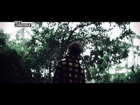 Mr. - 《昨天》MV