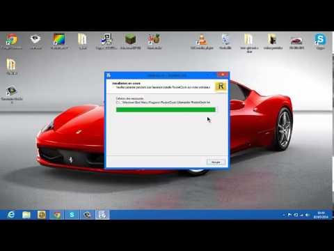 comment installer windows 8 fissuré sur mac