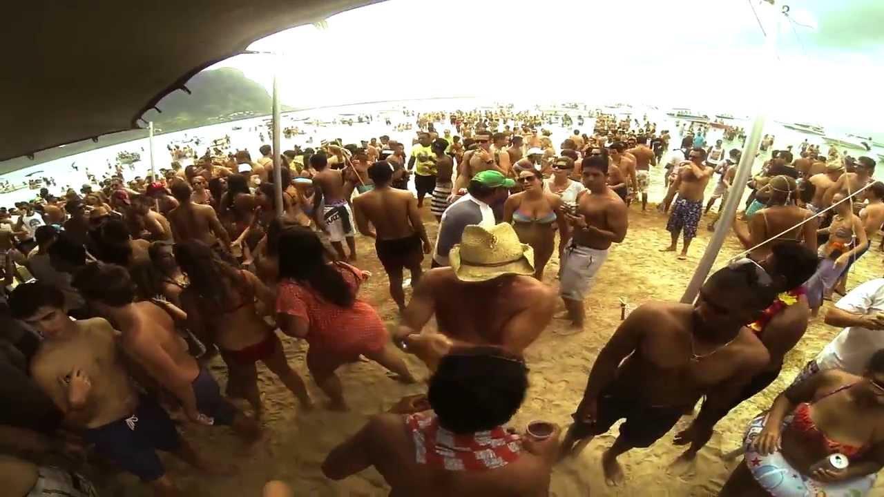Reggaeton Party 2014 Vol 2 21 Songs: Mauritius Island ♫ Nastia / Manu Chaman