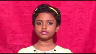 pushpane ariyamo song by prarthana