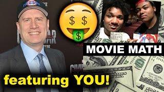 Box Office for Captain America Civil War, The Jungle Book, Zootopia