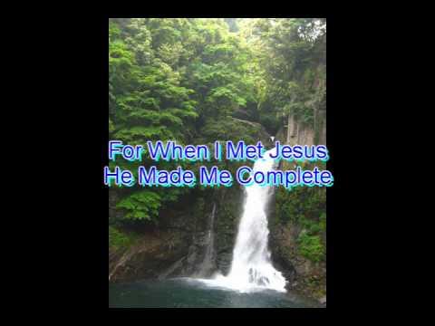 I'm Free (With Lyrics) By Lynda Randle