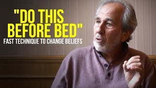 """Reprogram_Your_Mind_While_You_Sleep_