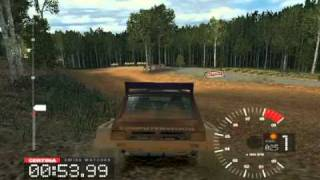 all cars colin mcrae rally 3 pc 20 metro 6r4