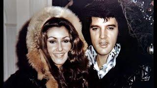 Memphis Garden Party - Linda Thompson
