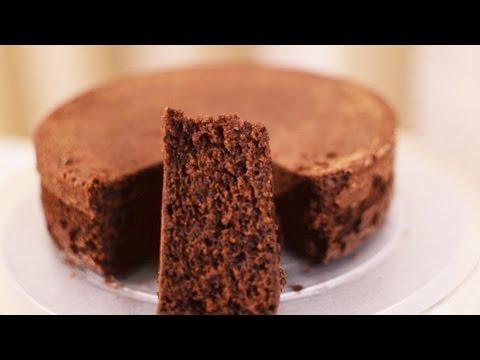 EGGLESS YOGURT (CURD) CAKE IN PRESSURE COOKER - WITHOUT USING CONDENSED MILK CAKE RECIPE