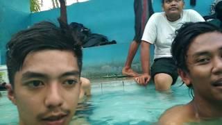 #DivisiGTA Pemandian Air Panas Bukik Gadang, Koto Anau, Solok, Sumatera barat