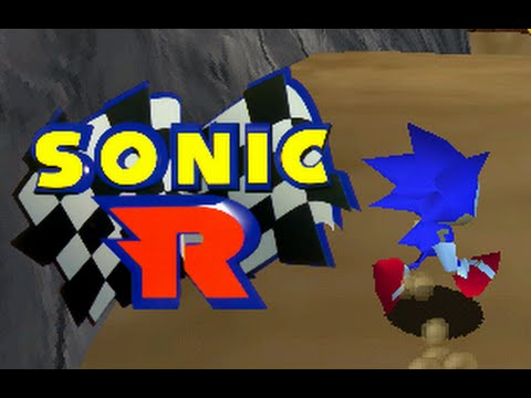 игры онлайн sonic