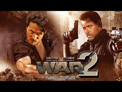 War 2 | Official Trailer 51 Interesting facts | Hrithik Roshan | Tiger Shroff | Siddharth Anand |