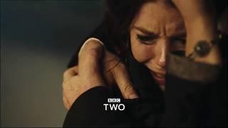Острые козырьки 4 сезон / Русский трейлер 2017 1