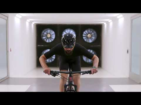 The Win Tunnel: Aero Positions For Leadville 100