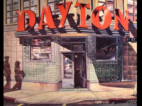 Dayton - Tonight