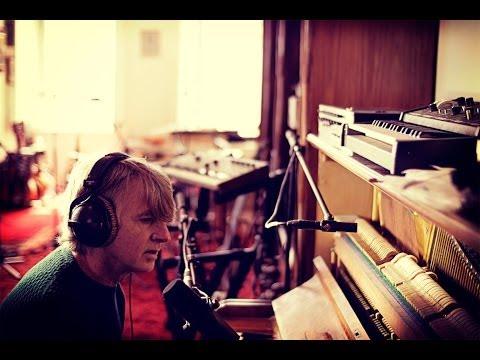 Neil Finn Live - Dizzy Heights Webcast 1st November 2013