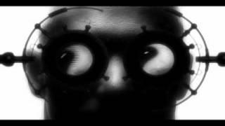 "Oil 10  - Passagen [from the film ""ANALOG""]"