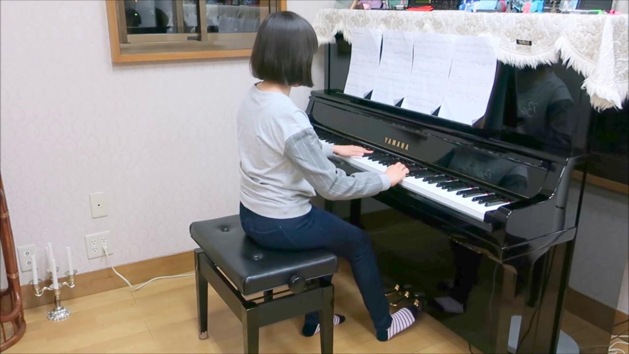 さくら 森山 直 太朗 ピアノ