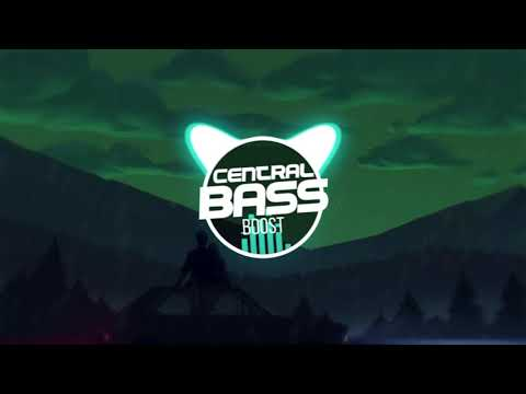 OneRepublic - Rescue Me (RCD Bootleg) [Bass Boosted]