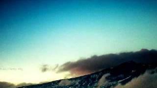 Repeat youtube video Iron and Wine - Wild Horses