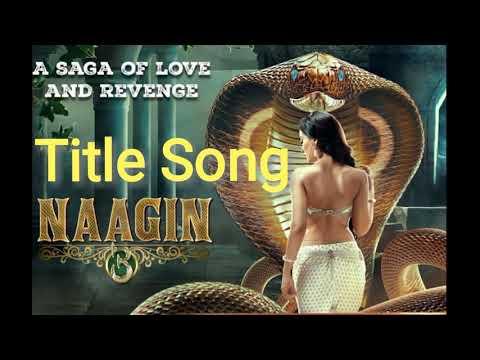 naagin-3-title-song-tera-pyar-full-version
