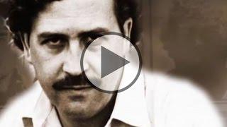 Pablo Escobar - Mord und Drogen - Ein Milliardär & Drogenbaron [Mafia Doku 2016] (HD)