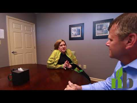 What Our Clients Say | New Beginnings Family Law Testimonials | Huntsville AL Family Law Attorneys