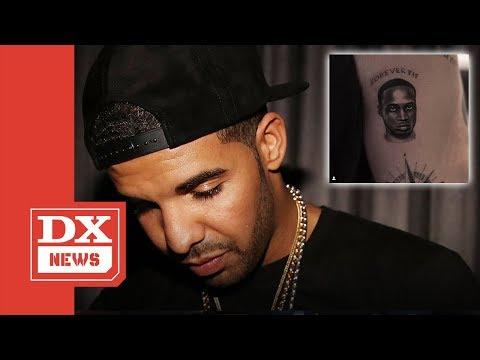 Police Release Grisly Details Regarding Murder Of Drake Affiliate Fif