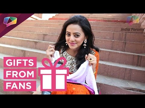 Swaragini | Lakshya Injured while he Takes revenge with sanskar | on location from YouTube · Duration:  1 minutes 10 seconds