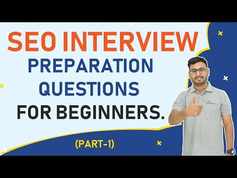 seo-interview-questions-and-answers---for-freshers-(tips-&-tricks-2019)-part-1