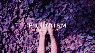 Download FooR ft. Elliot Chapman - Promises VIP MP3 song and Music Video