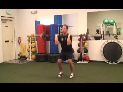 strength-training-for-fat-loss---weight-loss---strength-complexes