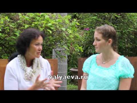 Видео Марафон женственности 6
