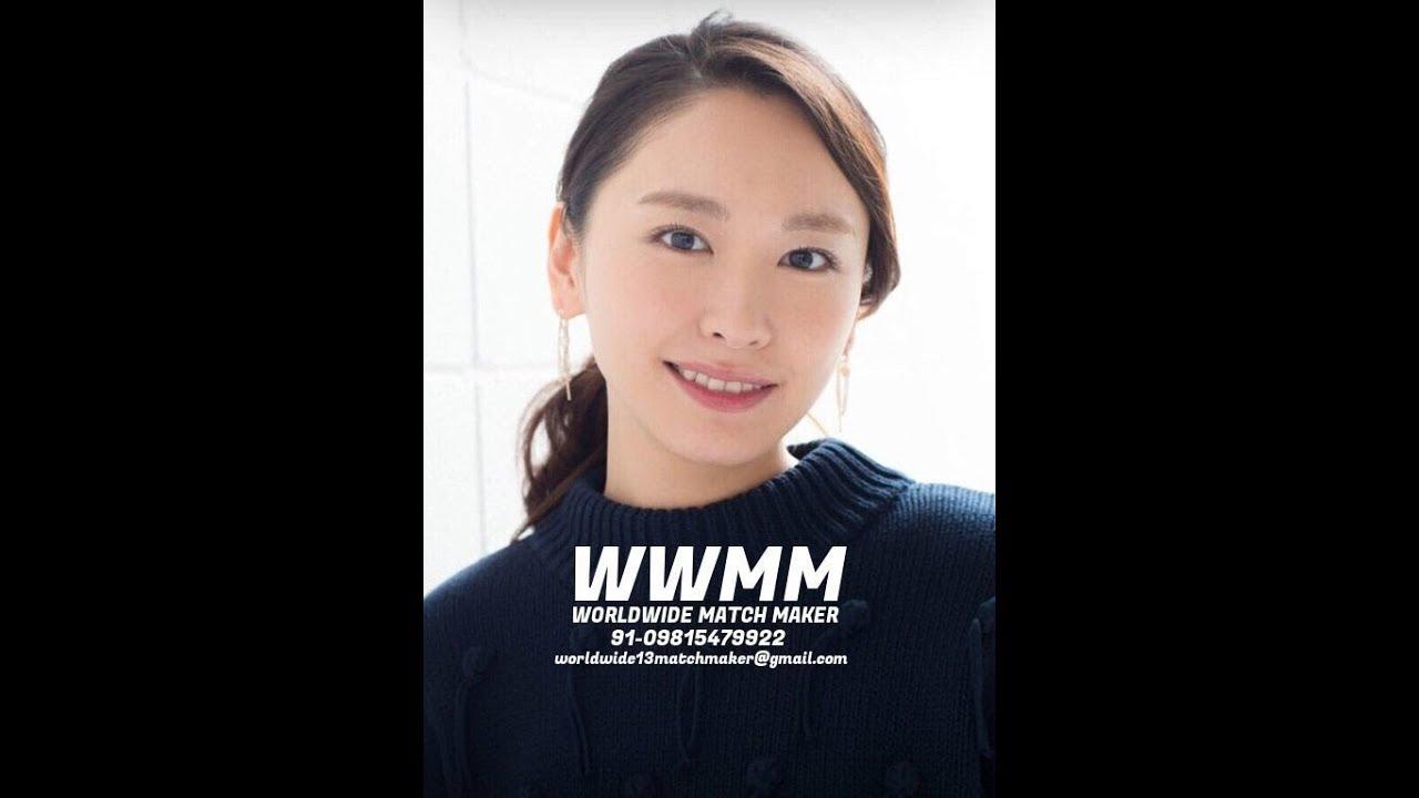 singapore firmy matchmaking