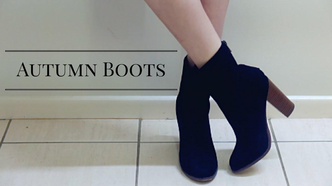 53aeecd0 obuwie – Dobre pary butów