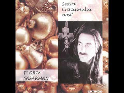 Florin Săsărman - Seara Crăciunului Nost'